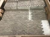2,5x5 CM PATLATMA MOZAIK